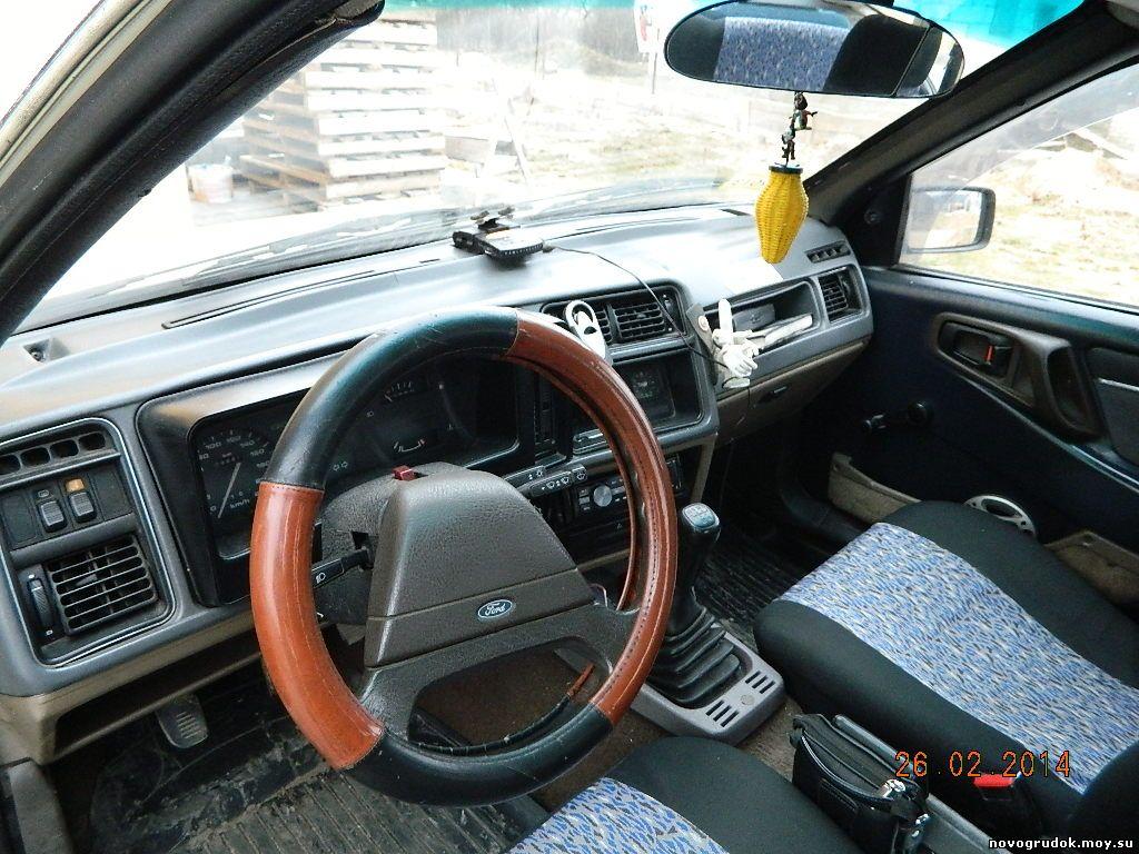 Купить авто в Новогрудке